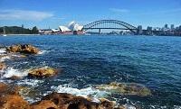 澳大利亚生活成本大揭秘,各大城市的消费水平怎么样?