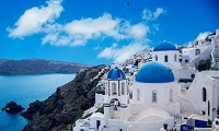 移民希腊却不能工作?新移民者创收指南