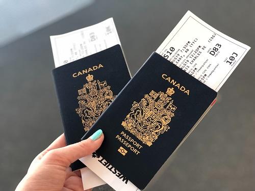加拿大永居和入籍有何区别,成为公民后能享受哪些好处?