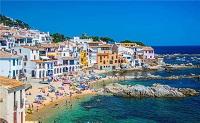 西班牙留学的前途在哪?