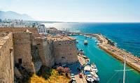 塞浦路斯那些不为人知的风土人情!