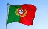 葡萄牙有移民监吗?