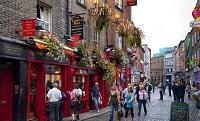 为什么爱尔兰能成为最适合养老的移民国家之一?