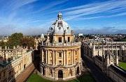 英国留学最吃香的专业TOP5!