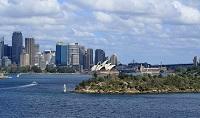 在澳大利亚,养老金竟然有这么多!
