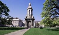 爱尔兰留学含金量怎么样?