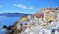 希腊和北京,哪个物价更低?