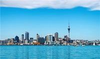 移民新西兰,不可不知的当地人生活习惯