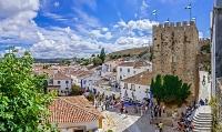 葡萄牙旅游打卡必去的三个地方!
