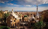 西班牙这些城市特适合华人居住