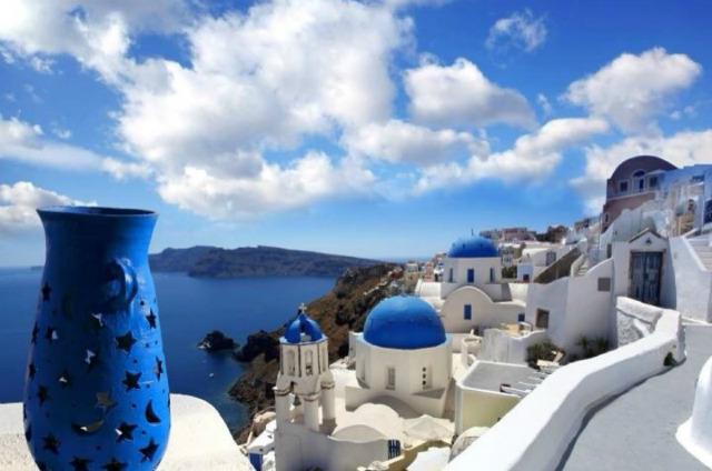 2020希腊投资移民政策洲巡出国