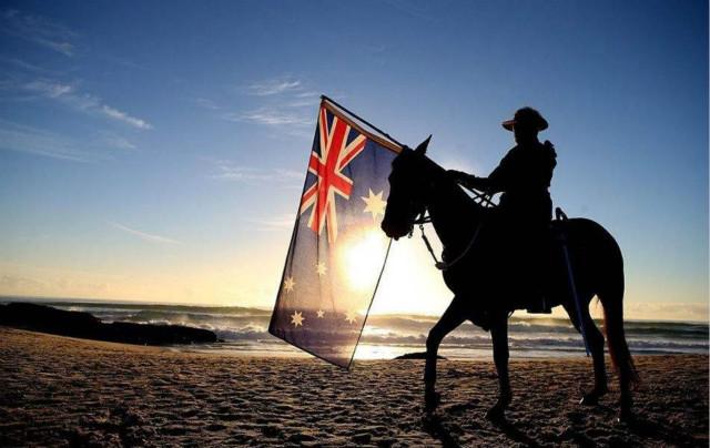 新西兰投资移民洲巡出国