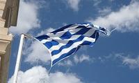 希腊租车所需注意事项!