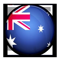 澳大利亚移民