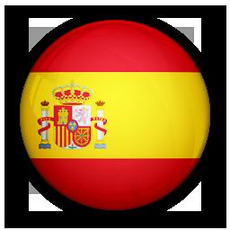 西班牙移民
