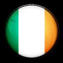 爱尔兰移民