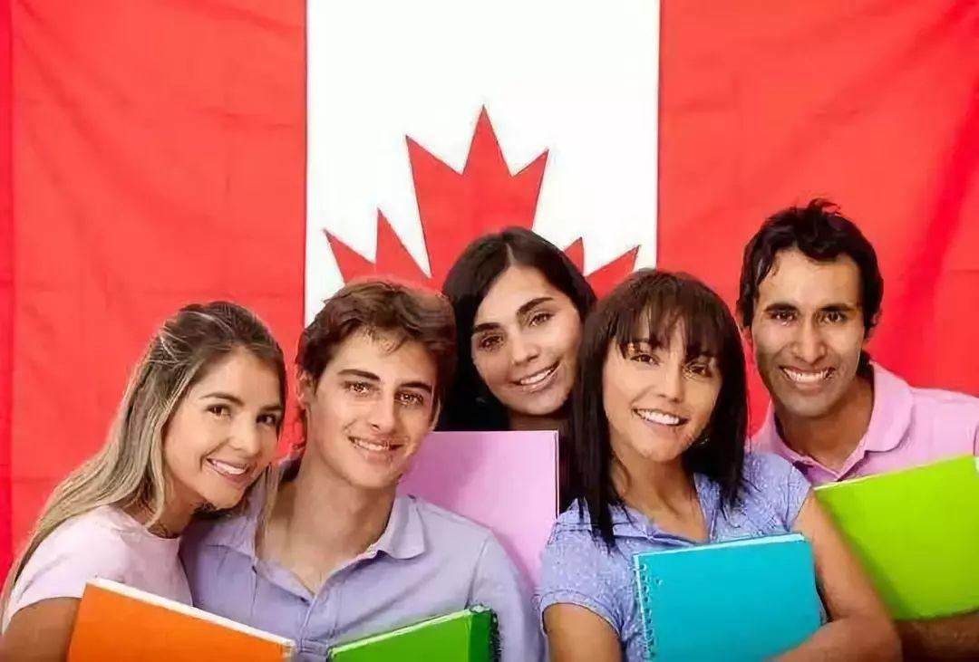 加拿大留学、洲巡出国.jpg